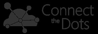 CTD-logo-v5-02