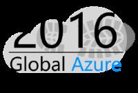 2016-logo-200x135